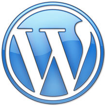 Upgrade WordPress