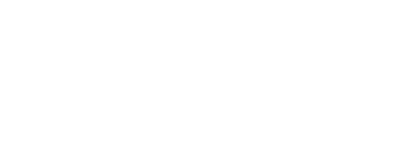 Impulse Web Solutions